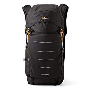 Lowepro-Photo-Sport-Backpack-for-Camera-Black