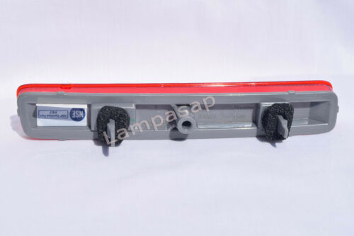 Rear Side Reflector Marker Light Lamp Driver Side for 2012-18 Prius V 2014-16 tC