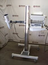 Biodex Atomlab 930 Thyroid Uptake System