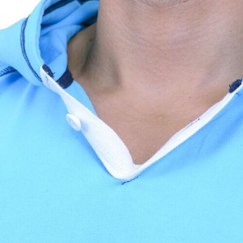 Charlie McLeod Adult /& Childrens Quick Drying Microfibre Driathlon towel//robe