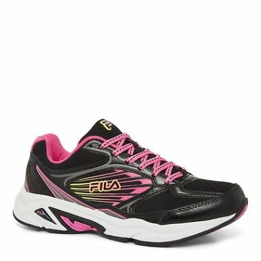 Fila Women's Inspell 3 Running Shoes