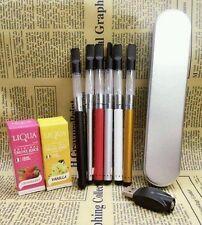 Electronic Cigarette Electronic Vaporizer