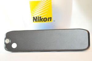 Nikon-MB-4-base-plate-replacement-part-N2000-N2020-F-301-F-501-35mm-SLR-camera