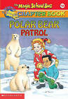 Polar Bear Patrol by Judith Haefele Stamper (Hardback, 2003)