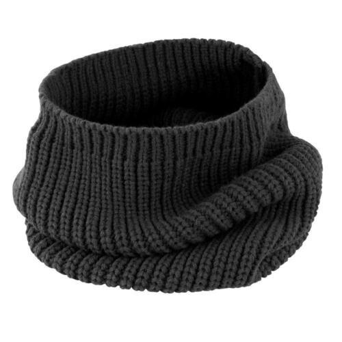 Result Winter Essentials Whistler Snood Hood