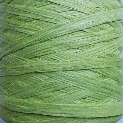 Colourfull 5mm PAPER STRING for home decor crochet paper yarn bag//hat making
