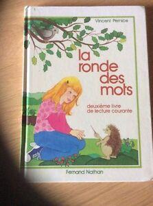 La-ronde-des-mots-Manuel-scolaire-de-lecture-courante-1981-Pernice-F-Camus