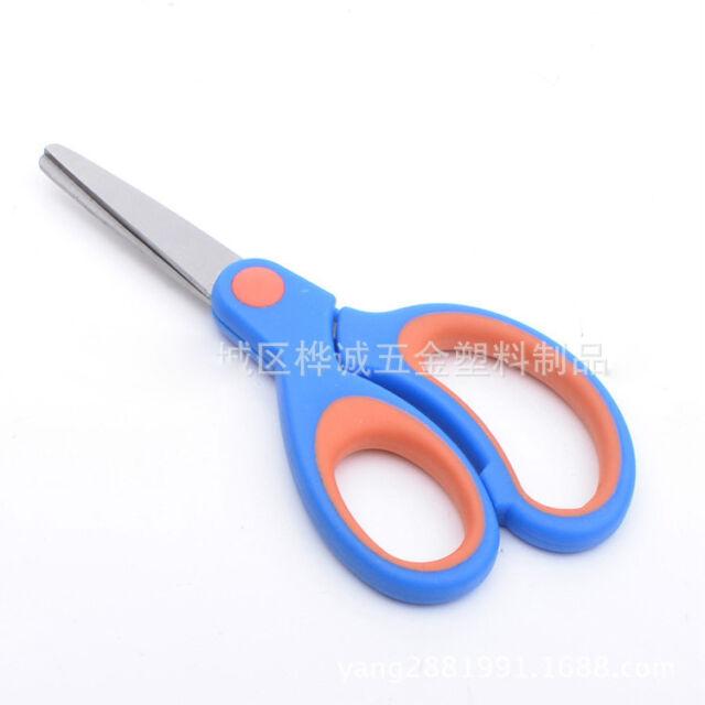 Bent Left-Handed LEFTY Scissors Free Shipping