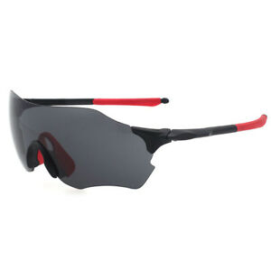 fd1e122dc0 Image is loading Mountain-Bike-Eyewear-Flip-Sun-Glasses-Sports-Polarized-