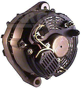 3803227 12V 50 AMP 834625 Marine Alternator for Volvo Penta Petrol /& Diesel
