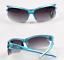 UV400-Night-Vision-Cycling-Riding-Driving-Glasses-Sports-Sunglasses-Goggles-NEW thumbnail 20