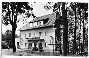 AK-Basdorf-Kr-Bernau-Hubertus-Filmtheater-1962