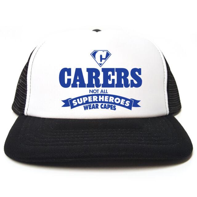 Cap von Pro Company schwarz oder blau Rundkappe Mütze Seemannsmütze Angelmütze