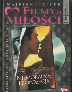 DVD-NIEMORALNA-PROPOZYCJA-INDECENT-PROPOSAL-NEW-DVD-BOOKLET