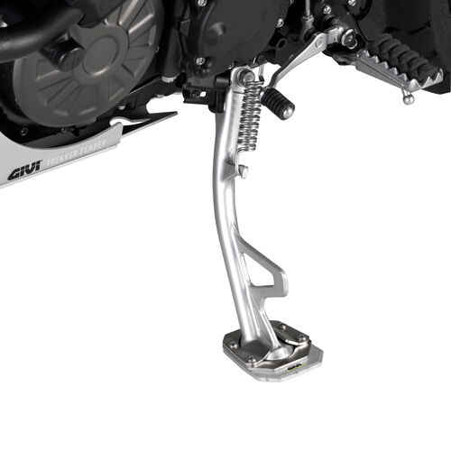 Givi Soporte Aluminio/Acero Caballete Yamaha XT 1200 Ze Super Tenere 2014