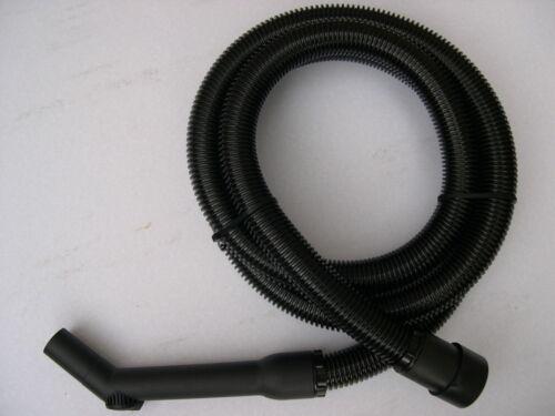 1,5-20m Saugschlauch Set 3tg DN32 Flex VCE VC 21 25 26 35 45 L AC MC S 36 47