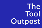 thetooloutpost