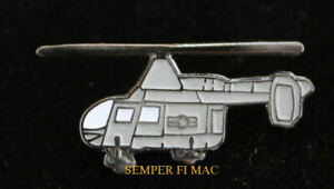 HH-43-Huskie-LAPEL-HAT-VEST-PIN-UP-US-AIR-FORCE-HELICOPTER-PILOT-CREW-USAF-HELO