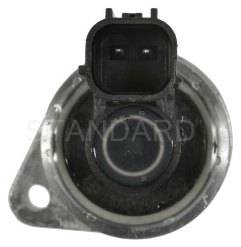 Fuel Injection Idle Air Control Valve Standard AC532