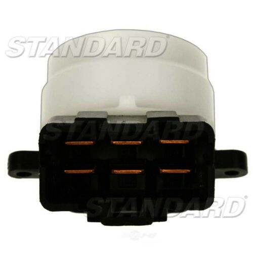 Ignition Starter Switch Standard US-1010