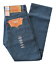 NEW-MEN-LEVIS-501-ORIGINAL-SHRINK-TO-FIT-JEANS-PANTS-BLUE-BLACK-RED-PEACH-GREEN thumbnail 6
