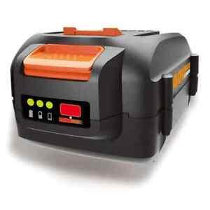 WORX-WA3580-40V-Max-Battery-for-WG180-WG280-WG380-WG580-WG640