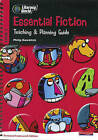 Literacy World Stage 2: Essential Fiction Teaching & Planning Guide Framework England/Wales by Pearson Education Limited (Spiral bound, 2008)