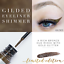 EyeSense-by-SeneGence-Liquid-Pencil-Eye-Liner-Waterproof-Shimmer-CLEARANCE thumbnail 4