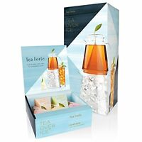 Tea Forte, Tea Over Ice Gift Set - Item, New, Free Shipping on sale