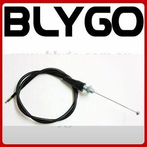 965mm-115mm-Twist-Throttle-Cable-125cc-140cc-150cc-PIT-PRO-TRAIL-QUAD-DIRT-BIKE