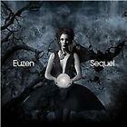 Euzen - Sequel (2011)