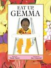 Eat up, Gemma by Sarah Hayes (1994, Paperback, Reprint)
