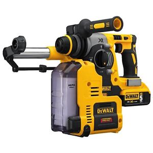 DeWALT-18V-Li-ion-XR-Cordless-HEPA-Dust-Extraction-Unit-USA-BRAND