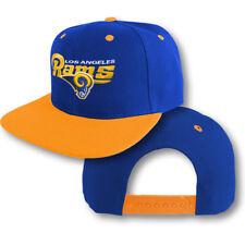 52268e883f6 item 2 Los Angeles Rams Snap Back Cap Writing Hat Embroidered Adjustable  Flat Bill LA -Los Angeles Rams Snap Back Cap Writing Hat Embroidered  Adjustable ...