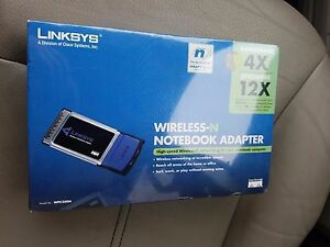 LINKSYS WIRELESS WPC300N WINDOWS DRIVER