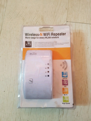 Wireless router in Johannesburg Modems & Routers | Gumtree