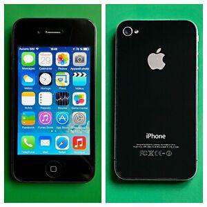 Apple-iPhone-4-Noir-32go