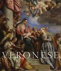 Veronese by Xavier F. Salomon (Hardback, 2014)
