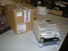 Square D Telemecanique AC Speed Drive SL66U72N4U 4KW/5 5 HP 400/460 50/60 (NIB)