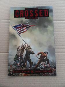Crossed-Family-Values-7-Avatar-Press-2011-VF-minus