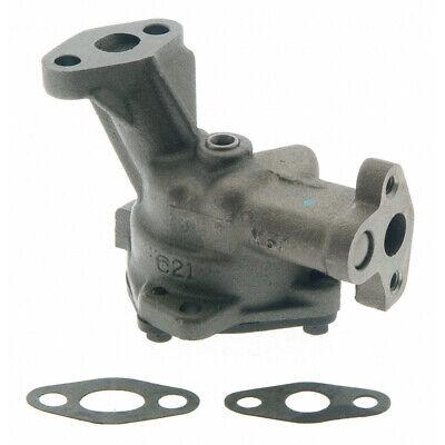 224 43505 Sealed Power Engine Oil Pump P//N:224 43505