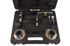 Motor-de-9865-Hub-de-Herramienta-Bloqueo-de-Sincronizacion-Conjunto-de-Herramientas-Ford-1-0-gtdi