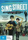 Sing Street (DVD, 2016)