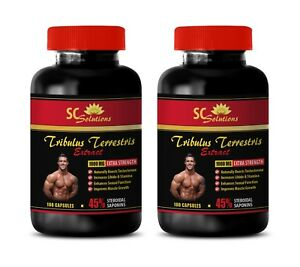 muscle-gain-supplement-TRIBULUS-TERRESTRIS-1000mg-muscle-growth-200-Capsules