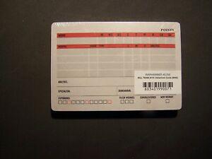 34-Kill-Team-Datasheets-Card-Pack-unopened