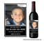 PERSONALISED-WINE-PROSECCO-BOTTLE-LABEL-TEACHER-REASON-YOU-DRINK-CHRISTMAS-048 thumbnail 2