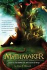Mythmaker: The Life of J.R.R. Tolkien, Creator of the Hobbit and the Lord of the Rings by Anne E Neimark (Paperback / softback, 2014)