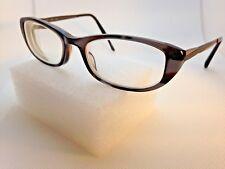 626ec9d99c4 Buy ELLE Eyeglasses El 13436 HV Havana 49mm online