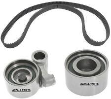 For Lexus LS400 4.0 90 91 92 93 94 95 96 Cam Timing Belt Kit 3969cc 209T x 34mm