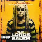 The Lords Of Salem von Ost,Various Artists (2013)